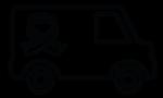 icon-van